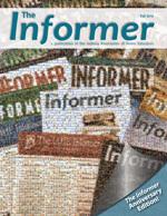 20.1 The Informer Fall 2016