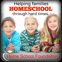 The Home School Foundation