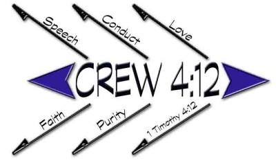 Crew-logo-small