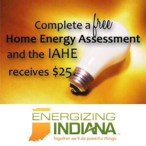 Energizing Indiana