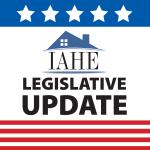 FB Legislative Update