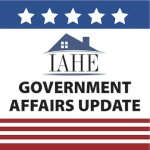IAHE-Government-Affairs