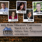 IAHE-2015-Featured-Speakers-square