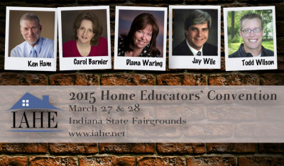 IAHE-2015-Featured-Speakers_edited-1