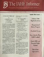 1.1 Informer 1996