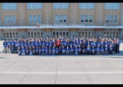 crew-412-2019