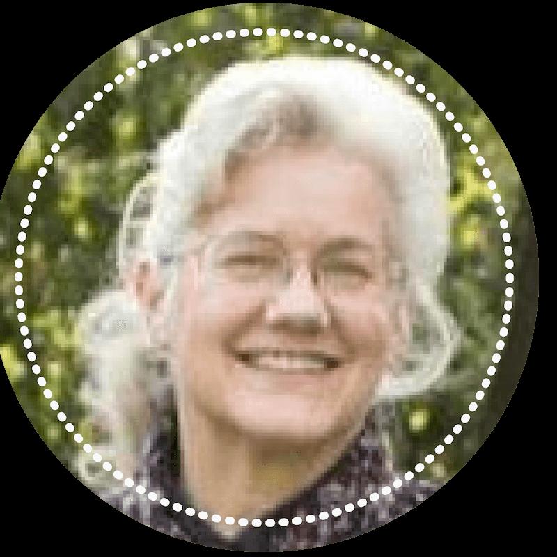 Diana Ruark