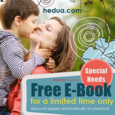 freeebook404
