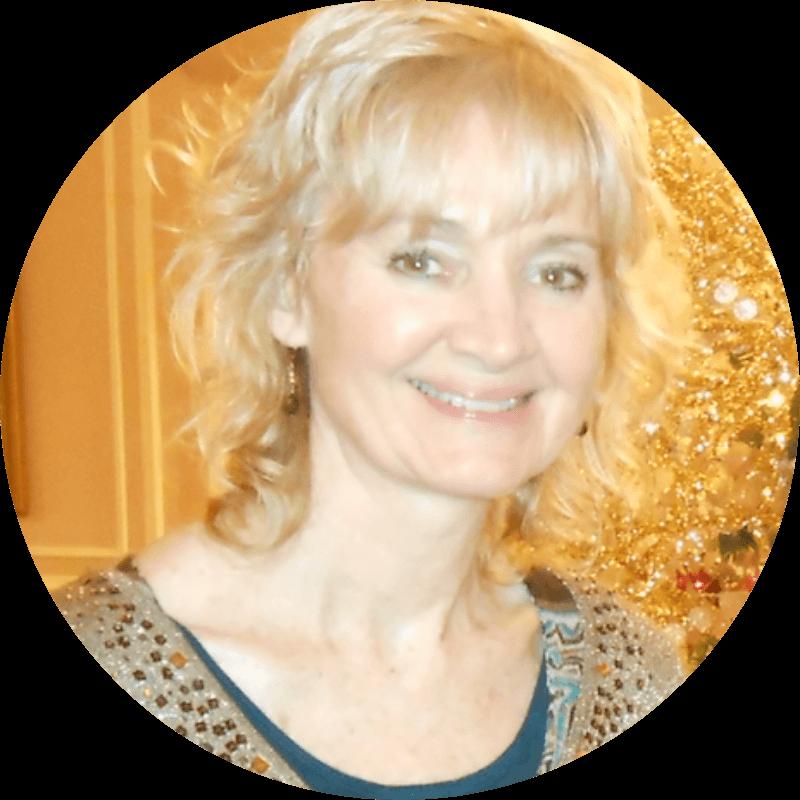Cindy Goeden