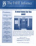 2 Informer 1998
