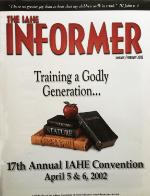 6.3 Informer 2002