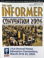 10.2 Informer 2006