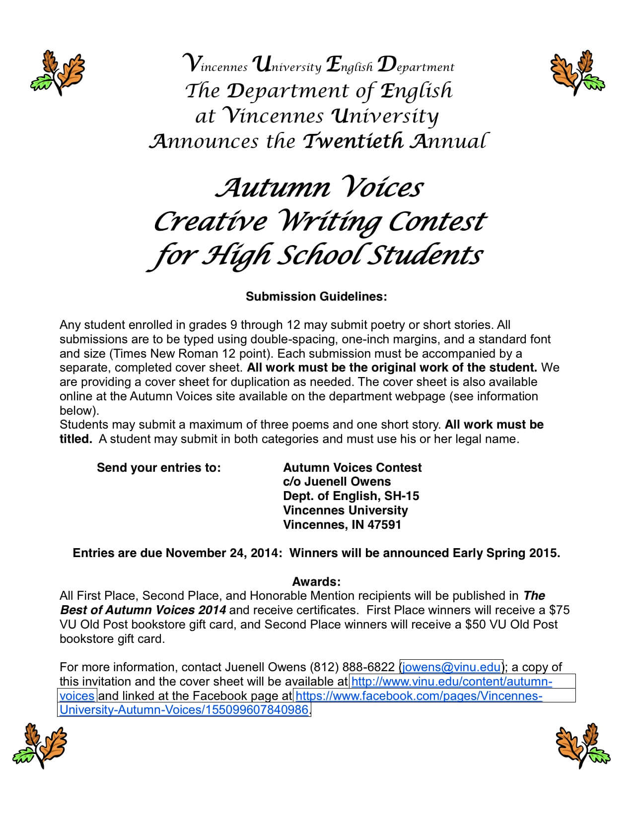 high school creative writing activities All these worksheets and activities for teaching creative writing have been designed by english language teachers high quality writing worksheets creative writing.