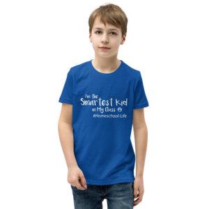 Kid/Teen Clothing