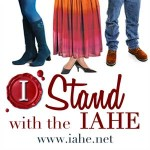 stand-with-IAHE
